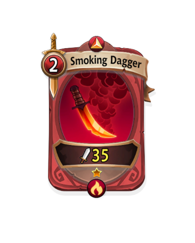 File:Might - Common - Smoking Dagger.png