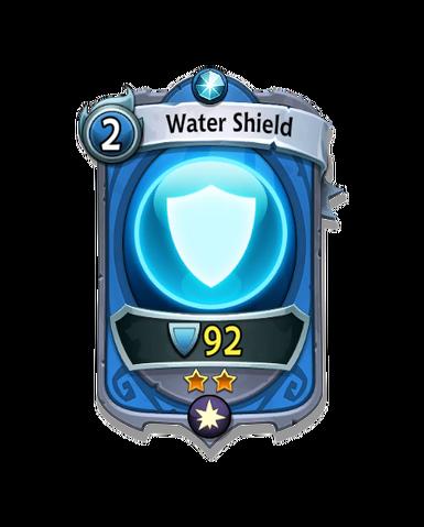 File:Magic 1 CARD HERO WATER SHIELD MIN.png