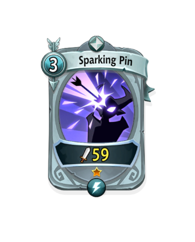 File:Skill - Common - Sparking Pin.png