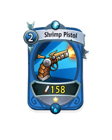 File:Copy of Skill - Common - Shrimp Pistol.png