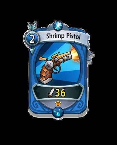 File:Skill - Common - Shrimp Pistol.png