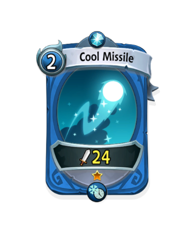 File:Magic 0 CARD HERO COOL MISSILE MIN.png