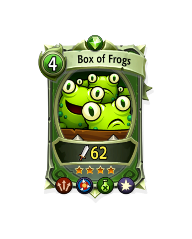 File:Magic - SuperRare - Box of Frogs.png