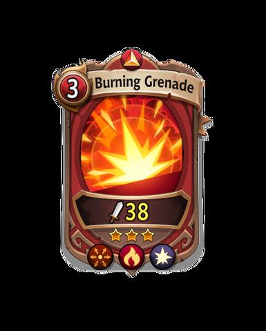 File:Magic - Rare - Burning Grenade.png