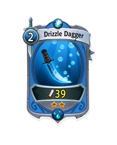 File:Melee 1 CARD HERO DRIZZLE DAGGER.png