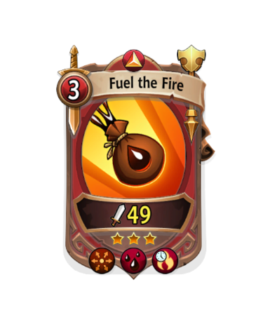 File:Might - Rare - Fuel the Fire (1).png