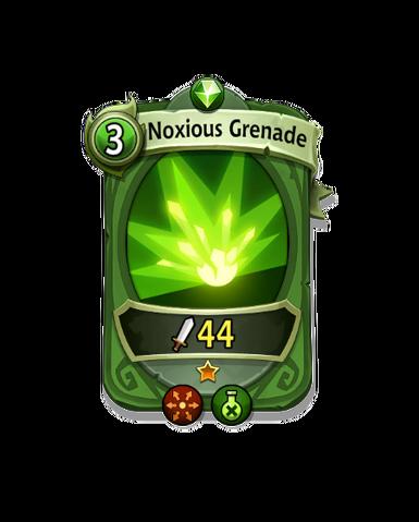 File:Magic - Common - Noxious Grenade.png