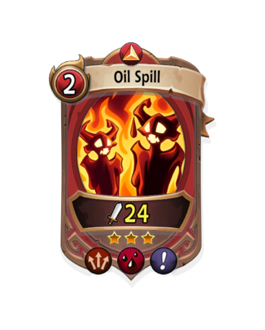 File:Magic 2 CARD HERO OIL SPILL.png