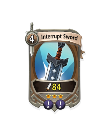 File:Melee 2 CARD HERO INTERRUPT SWORD-0.png