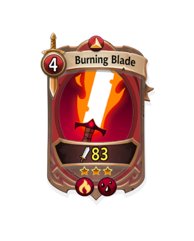 File:Might - Rare - Burning Blade.png
