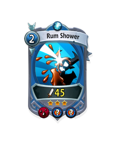 File:Skill - Rare - Rum Shower.png