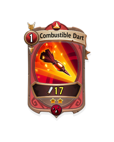 File:Skill - Uncommon - Combustible Dart.png