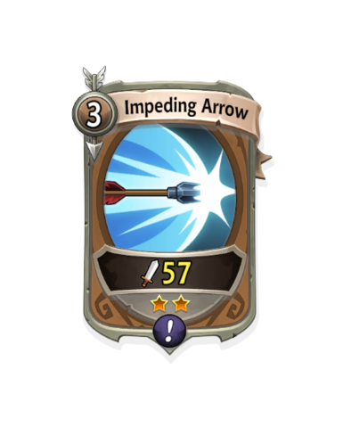 File:Skill - Uncommon - Impeding Arrow.png