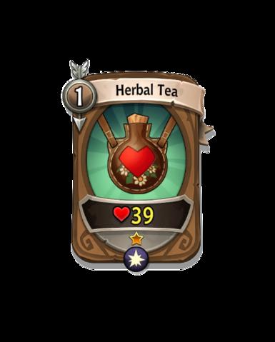 File:Ranged 0 CARD HERO HERBAL TEA.png