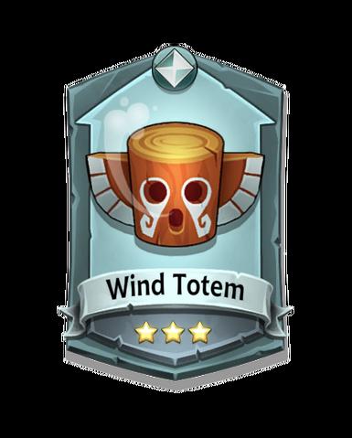 File:2 Wind Totem.png