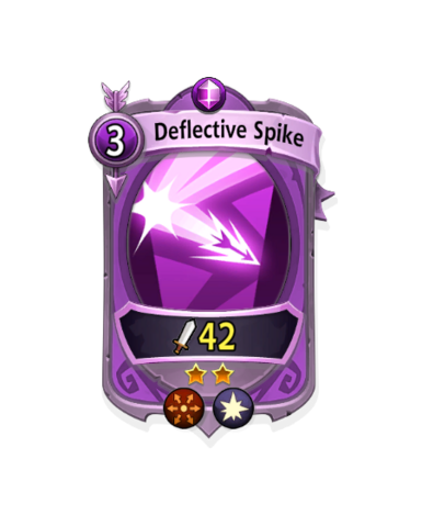 File:Skill - Uncommon - Deflective Spike.png