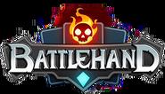 Battlehand logo