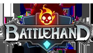 File:Battlehand logo.png