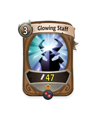 File:Magic 0 CARD HERO GLOWING STAFF MIN.png