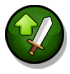 File:Badges EarthAttackUp.png