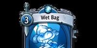 Wet Bag
