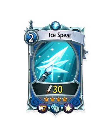 File:Might - SuperRare - Ice Spear.png