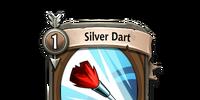 Silver Dart