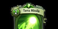 Terra Missile