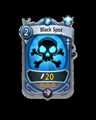 File:Skill - Rare - Black Spot.png