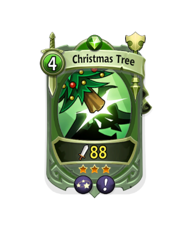 File:Might - Rare - Christmas Tree.png