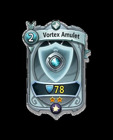 File:Skill - Uncommon - Vortex Amulet.png