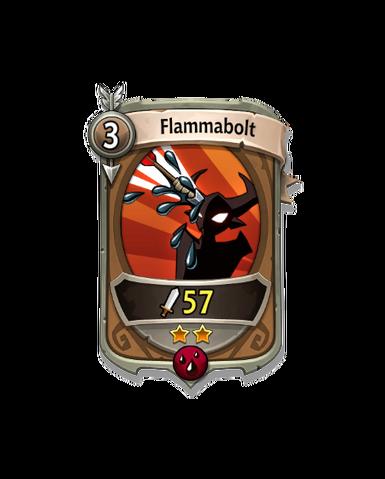 File:Ranged 1 CARD HERO FLAMMABOLT.png