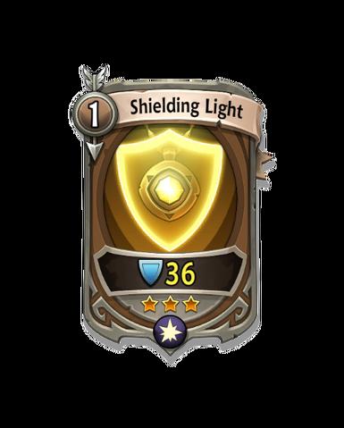 File:Skill - Rare - Shielding Light.png