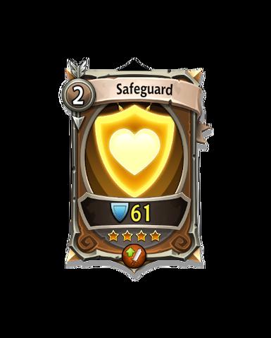 File:Ranged 3 CARD HERO SAFEGUARD.png