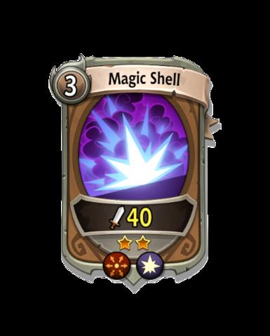 File:Magic 1 CARD HERO MAGIC SHELL MIN.png