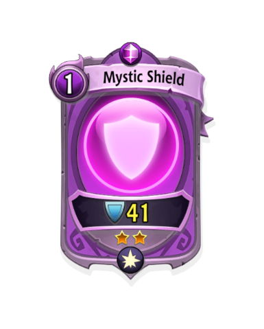 File:Magic 1 CARD HERO MYSTIC SHIELD MIN.png