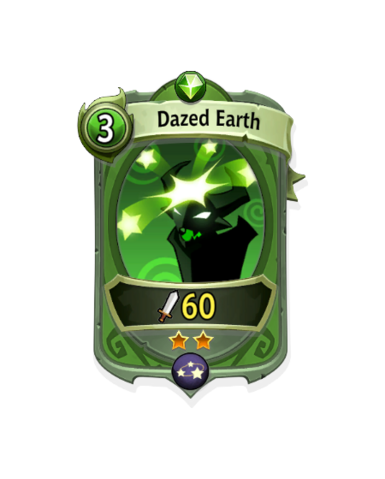 File:Magic - Uncommon - Dazed Earth.png