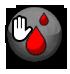 Immunity to Bleed