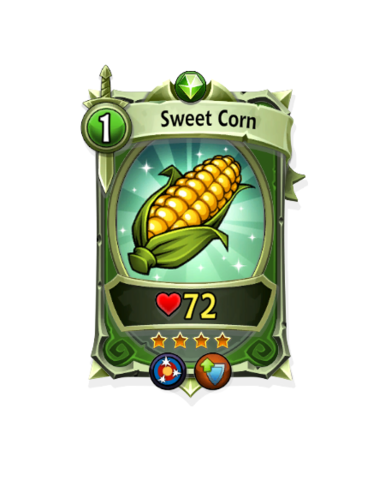 File:Might - SuperRare - Sweet Corn.png