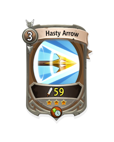 File:Ranged 2 CARD HERO HASTY SPIKE.png