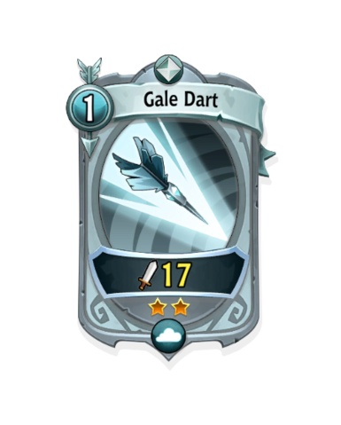 File:Ranged 1 CARD HERO GALE DART.png