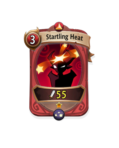 File:Magic - Common - Startling Heat.png