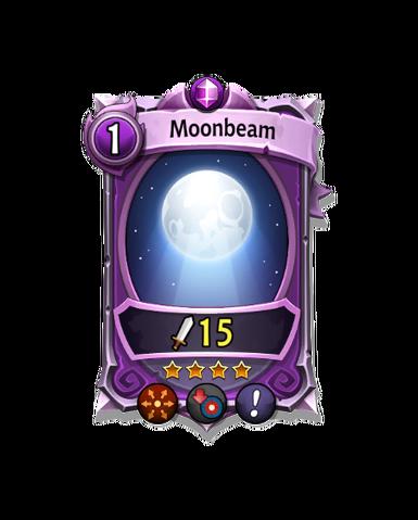 File:Magic - SuperRare - Moonbeam.png