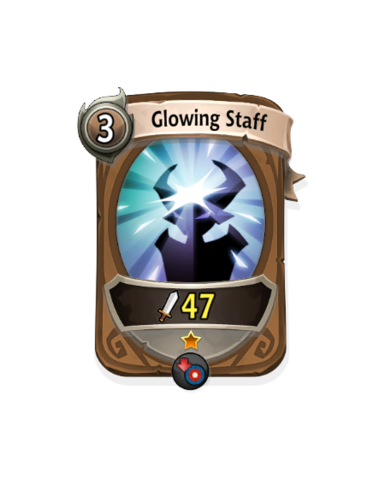 File:Magic - Common - Glowing Staff.png