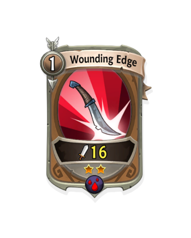File:Skill - Uncommon - Wounding Edge.png