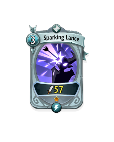 File:Ranged 0 CARD HERO SPARKING ARROW.png