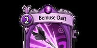 Bemuse Dart