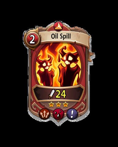 File:Magic - Rare - Oil Spill.png