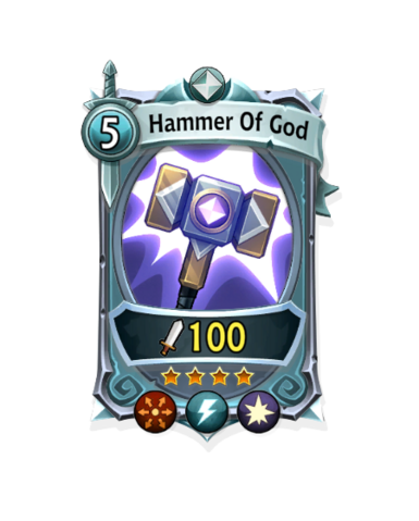 File:Melee 3 CARD HERO HAMMER OF GOD.png