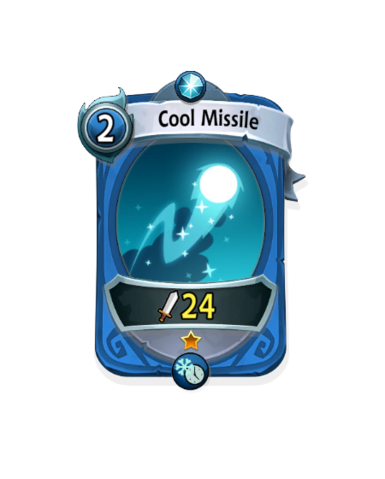 File:Magic - Common - Cool Missile.png